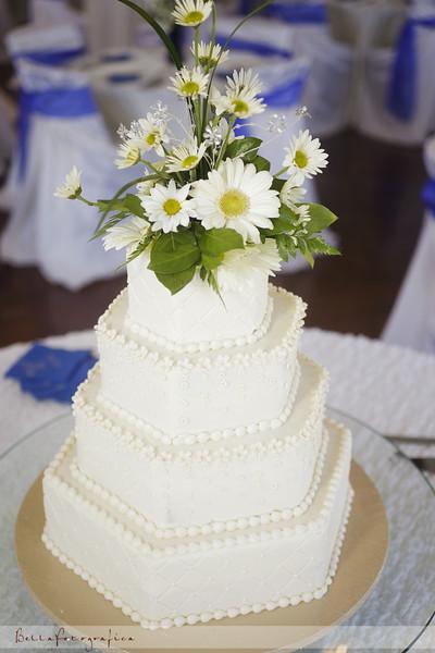 Katie-Neal-Wedding-2011-303