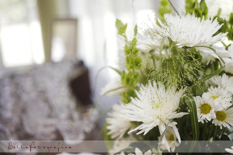 Katie-Neal-Wedding-2011-332