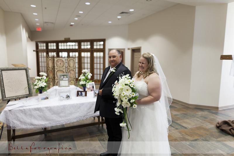 Katie-Neal-Wedding-2011-170