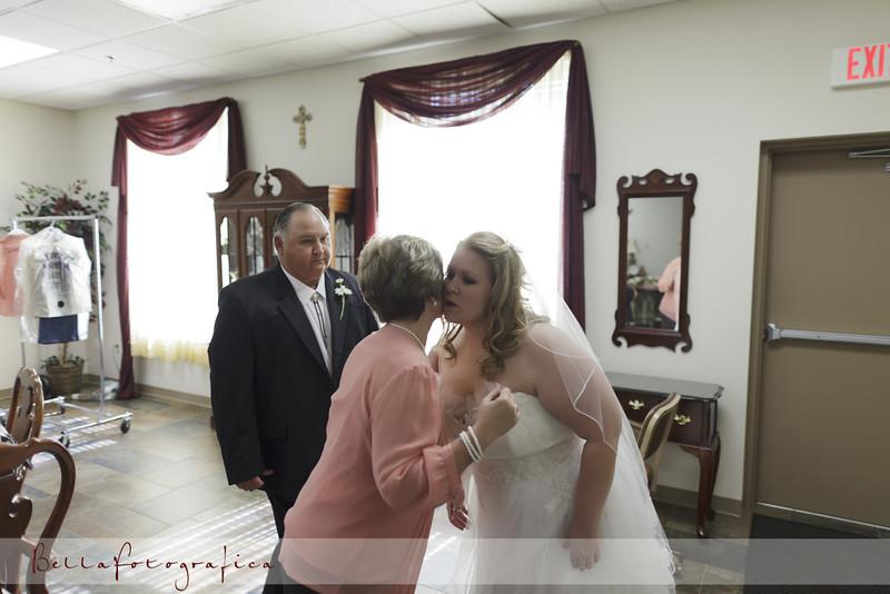 Katie-Neal-Wedding-2011-141