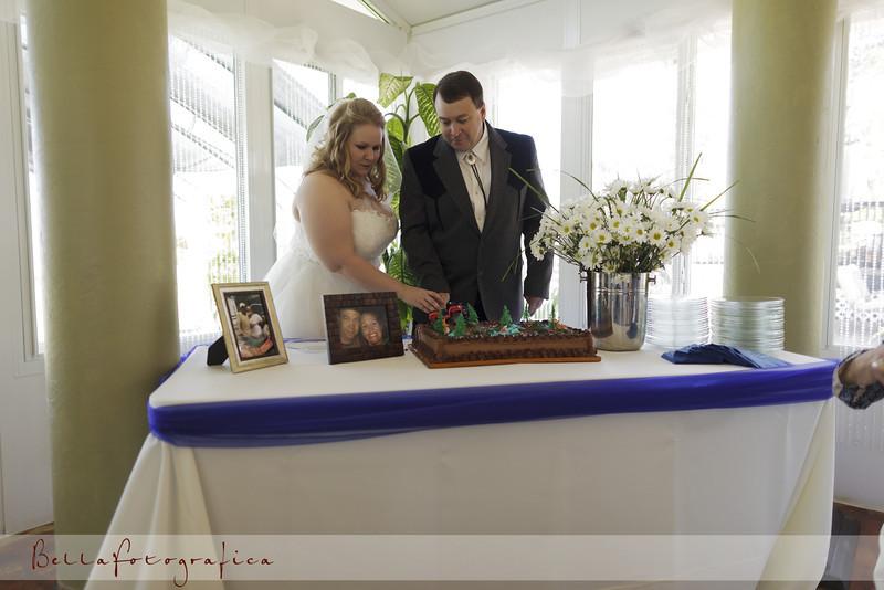 Katie-Neal-Wedding-2011-482