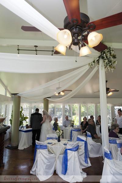 Katie-Neal-Wedding-2011-411