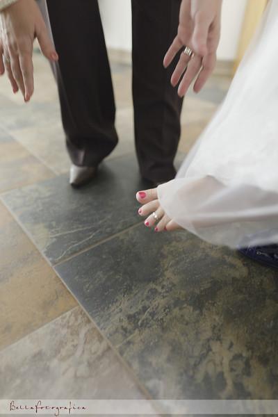 Katie-Neal-Wedding-2011-124