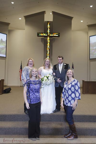 Katie-Neal-Wedding-2011-258