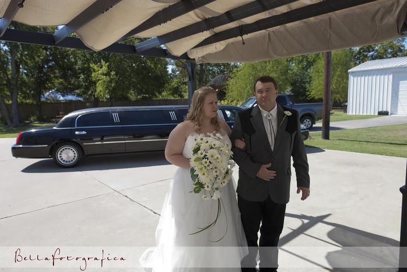 Katie-Neal-Wedding-2011-394