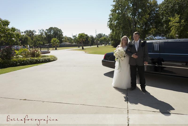 Katie-Neal-Wedding-2011-390