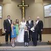 Katie-Neal-Wedding-2011-250
