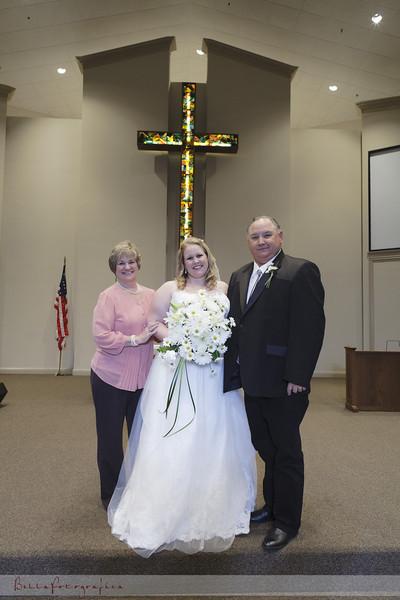 Katie-Neal-Wedding-2011-269