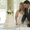 Katie-Neal-Wedding-2011-453