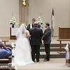 Katie-Neal-Wedding-2011-185