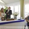 Katie-Neal-Wedding-2011-488