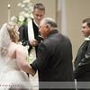 Katie-Neal-Wedding-2011-198