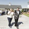 Katie-Neal-Wedding-2011-562
