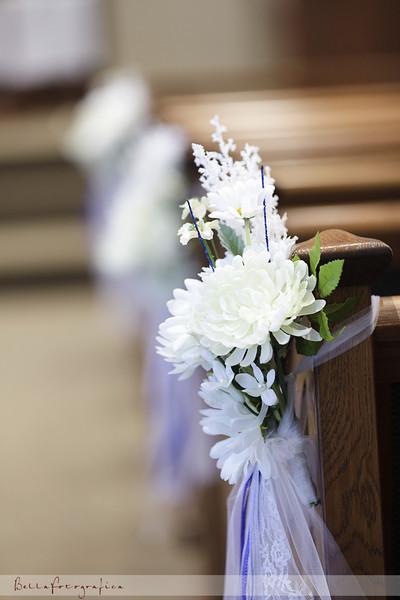 Katie-Neal-Wedding-2011-057