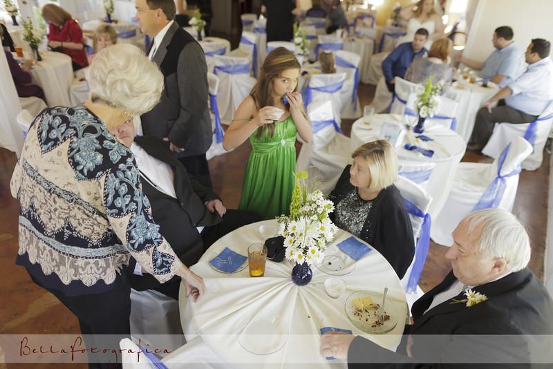 Katie-Neal-Wedding-2011-512