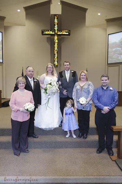 Katie-Neal-Wedding-2011-248