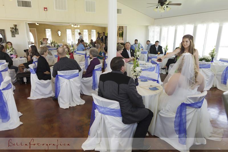 Katie-Neal-Wedding-2011-414