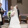 Katie-Neal-Wedding-2011-190