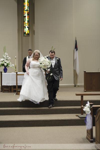 Katie-Neal-Wedding-2011-238