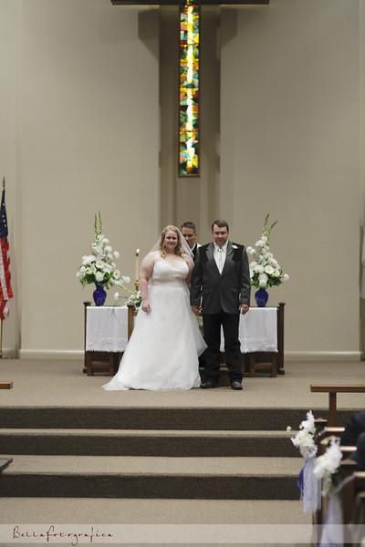 Katie-Neal-Wedding-2011-234