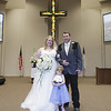 Katie-Neal-Wedding-2011-252
