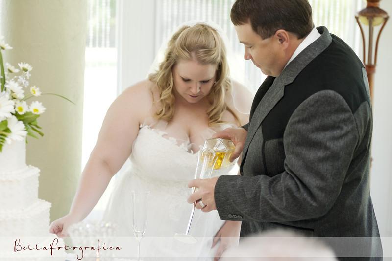 Katie-Neal-Wedding-2011-476