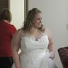 Katie-Neal-Wedding-2011-093