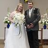 Katie-Neal-Wedding-2011-282