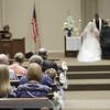 Katie-Neal-Wedding-2011-228