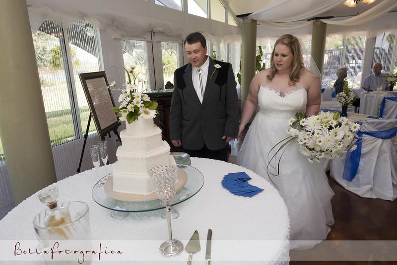 Katie-Neal-Wedding-2011-413