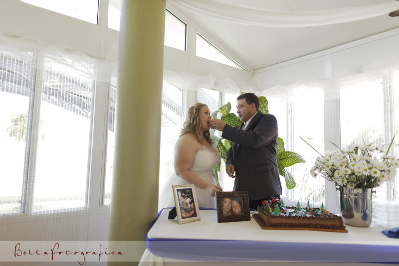 Katie-Neal-Wedding-2011-483