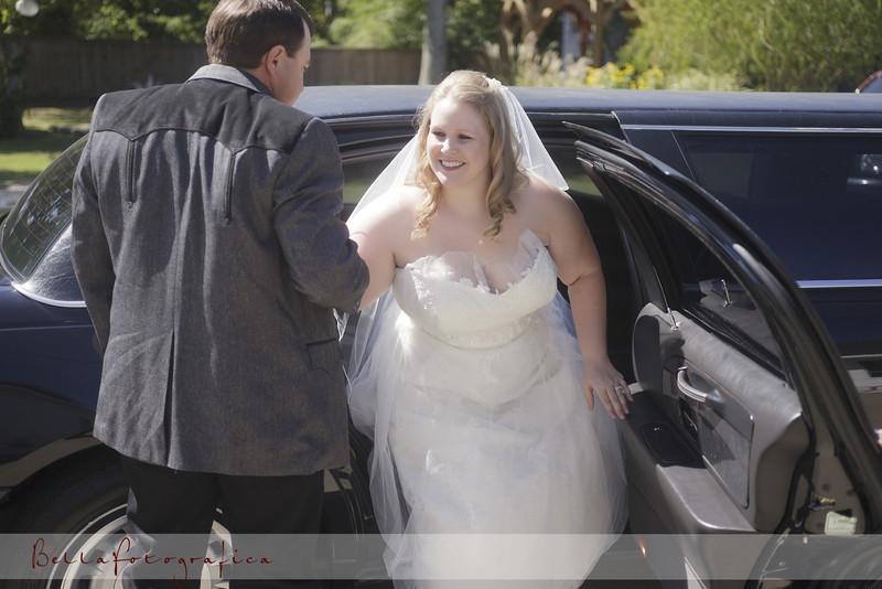 Katie-Neal-Wedding-2011-378