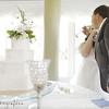 Katie-Neal-Wedding-2011-477