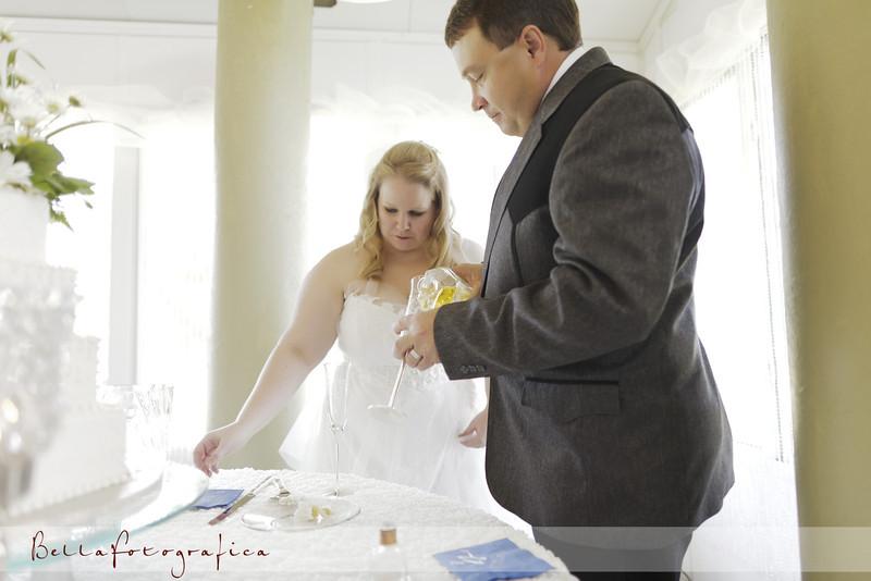 Katie-Neal-Wedding-2011-471
