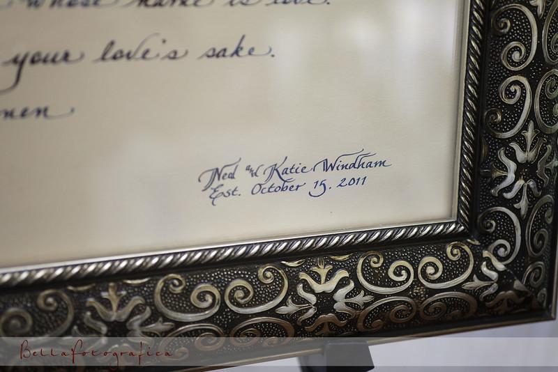 Katie-Neal-Wedding-2011-360