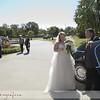 Katie-Neal-Wedding-2011-382