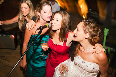 Still Music: Santa Cruz Bay Area Wedding Photography
