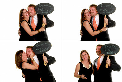 2011.11.12 Katie and Scott Photo Booth Prints 003