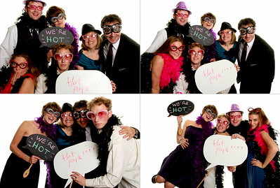 2011.11.12 Katie and Scott Photo Booth Prints 038