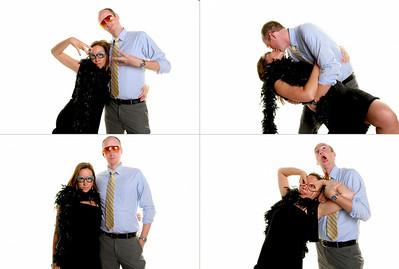 2011.11.12 Katie and Scott Photo Booth Prints 026