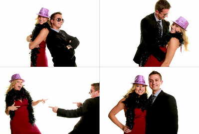 2011.11.12 Katie and Scott Photo Booth Prints 017