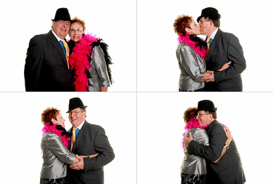 2011.11.12 Katie and Scott Photo Booth Prints 011