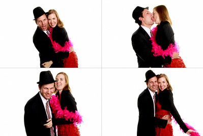 2011.11.12 Katie and Scott Photo Booth Prints 033