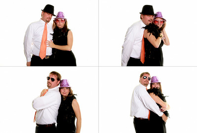 2011.11.12 Katie and Scott Photo Booth Prints 036