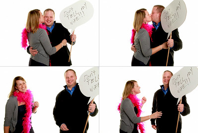 2011.11.12 Katie and Scott Photo Booth Prints 023