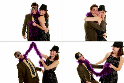 2011.11.12 Katie and Scott Photo Booth Prints 001