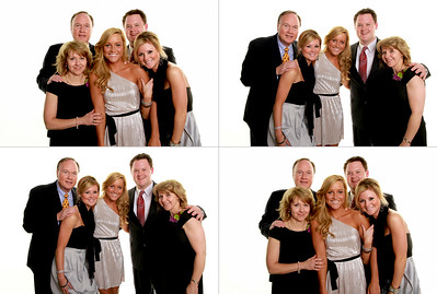 2011.11.12 Katie and Scott Photo Booth Prints 030-1