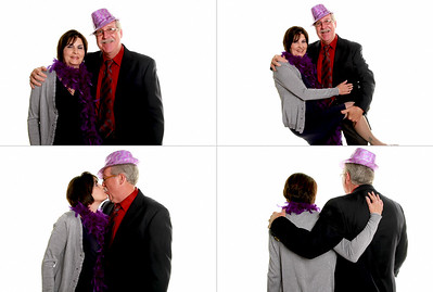 2011.11.12 Katie and Scott Photo Booth Prints 010