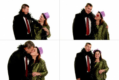 2011.11.12 Katie and Scott Photo Booth Prints 008