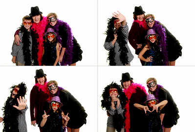 2011.11.12 Katie and Scott Photo Booth Prints 029